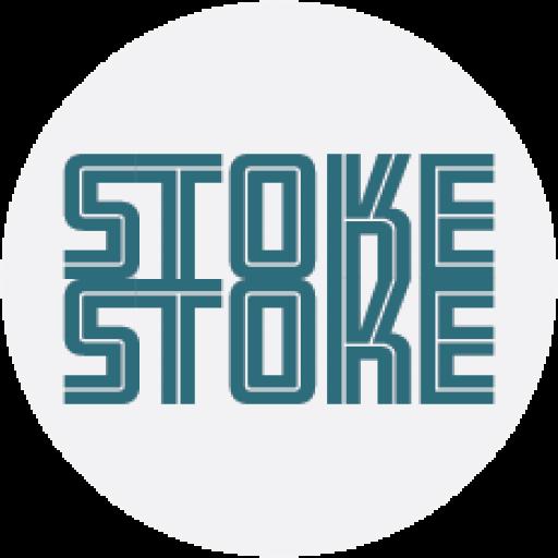 StokeStoke