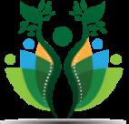Website_Logo_SIW_340x156-300x138
