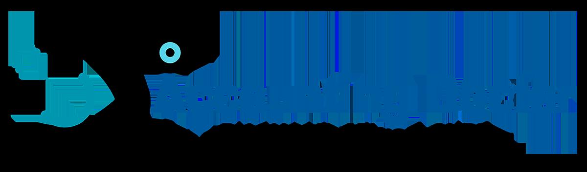 acct_doc_logo_1200
